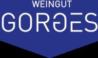 Weingut Gorges